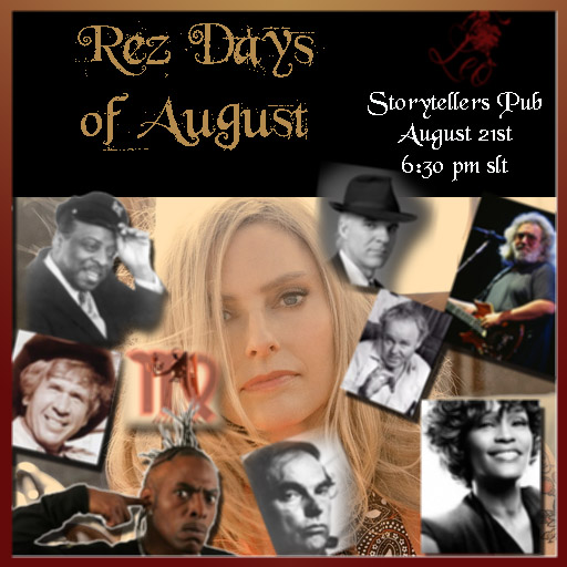 rez_days_of_august